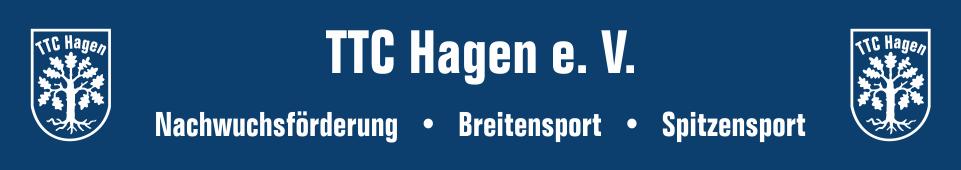 TTC Hagen e. V.